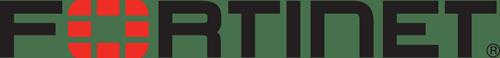 VPN Deutschland · Unternehmensvernetzung · Sicherheit · Logo Fortinet