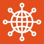 VPN Deutschland · Unternehmensvernetzung · Sicherheit · Hotspot Complete