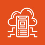 VPN Deutschland · Unternehmensvernetzung · Sicherheit · Corporate Voice TK-Centrex
