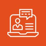 VPN Deutschland · Unternehmensvernetzung · Sicherheit · Webinar