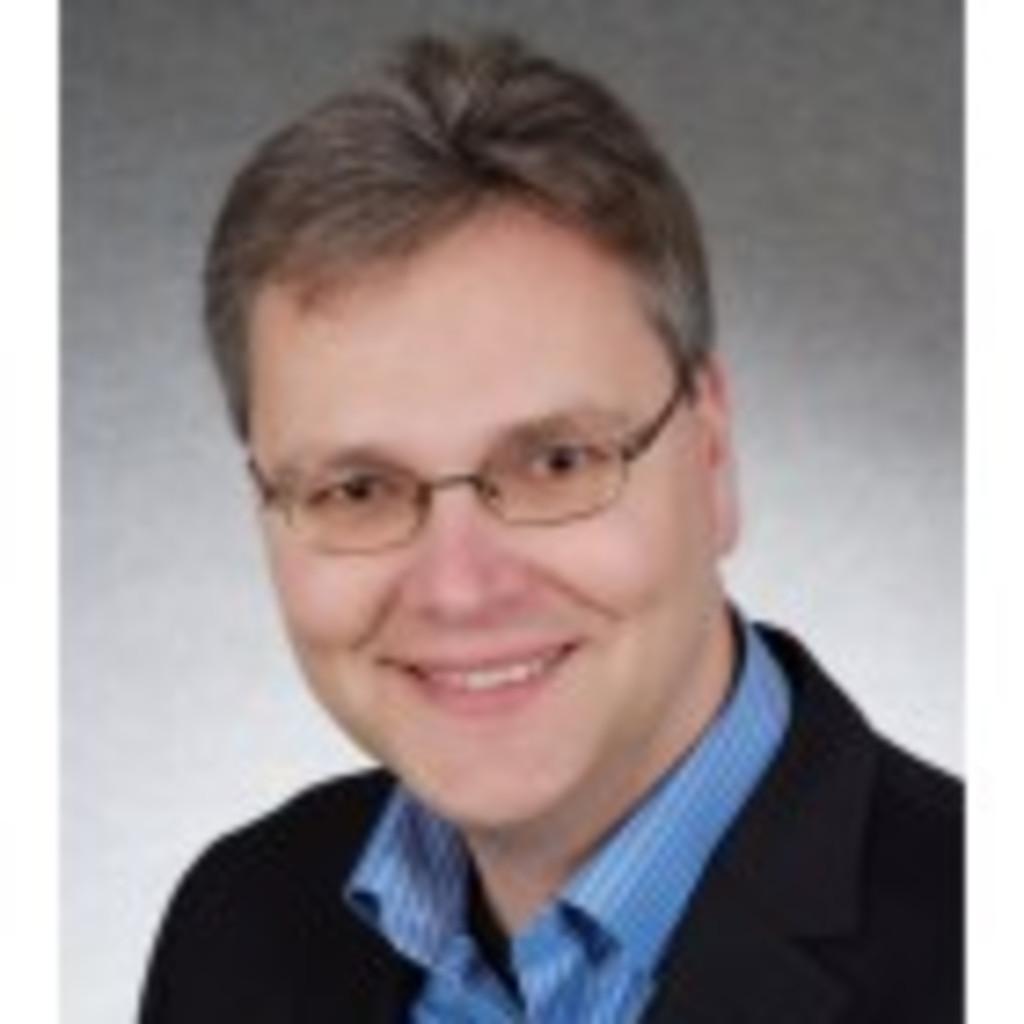 Markus Bucklewski