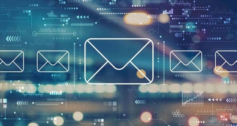 VPN Deutschland · Unternehmensvernetzung · Sicherheit · Email Security